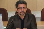 جمع آوری بیش از پنج میلیارد ریال زکات در شهرستان سروآباد