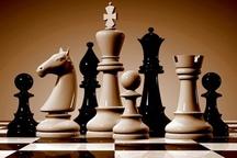 درخشش دختران شطرنجباز گیلانی در مسابقات قهرمانی کشور