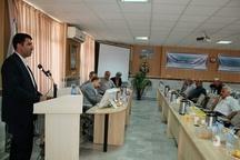 شناسایی نیازمندان و مبارزه با محرومیت، رسالت اصلی کمیته امداد است