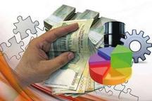 1572 میلیارد ریال تسهیلات رونق تولید پرداخت شد