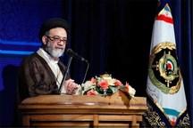 جمهوری اسلامی ایران در مرحلهی نوینی از تثبیت قدرت قرار دارد