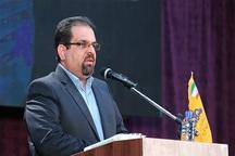 شرکت انتقال گاز ایران در تولید 330 قطعه به خودکفایی رسید