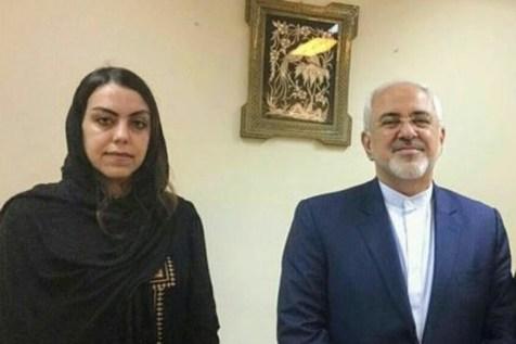 روایت ماجرای عجیب دستگیری بانوی نیکوکار ایرانی