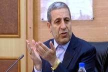 استانداربوشهر: حمایت ازتولیدات استان ضروری است
