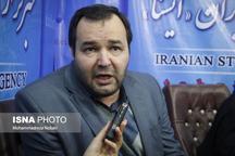 اجرای 130 جشنواره و همایش فرهنگی در سال 2018 در تبریز