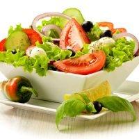 سمزدایی بدن در دو روز با استفاده از مواد غذایی