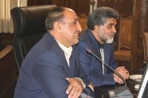 فرماندار تهران: فاضلاب روستای امامزاده داود (ع) تا پایان امسال تکمیل می شود