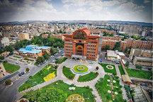 جزئیات تغییرات مدیریتی در شهرداری تبریز