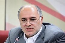 مجوز استفاده از فاینانس برای احداث تصفیه خانههای پنج شهر خوزستان صادر شد