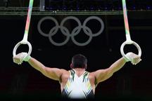 رقابت های ژیمناستیک هنری قهرمانی کشور در اراک آغاز شد