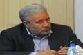 پروژه پل گلشهر تحت هر شرایطی در موعد مقرر افتتاح میشود