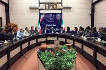استاندار: انتخابات تضمین دوام جمهوری اسلامی ایران است