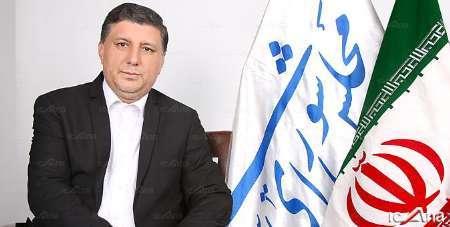 نماینده مجلس: تبصره افزایش سقف حقوق به مجمع تشخیص ارسال می شود