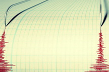 زلزله شهرستان کوثر در استان اردبیل را لرزاند