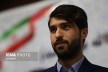 تلاش برای کسب مقام در جام ملتهای آسیا   ضرورت حمایت از استعدادهای ورزشی اردبیل