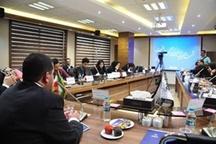 افزایش جذب گردشگر خارجی و کمک به اقتصاد کشور استقرار ایرلاین اصفهان