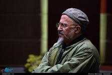 کارگردان فیلم «قدس ایران»: چهره اندرونی بیت امام برای مردم ناشناخته است