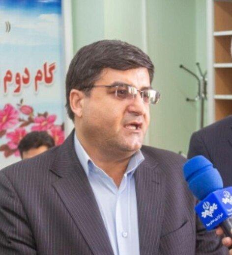 ۱۷ داوطلب در روز چهارم  برای مجلس شورای اسلامی ثبت نام نمودند