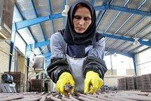 بازنشستگی ٢٠ ساله زنان مشروط به داشتن 50 سال سن میشود
