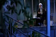 شرح دعای سحر  امام خمینی (س) / قسمت سوم