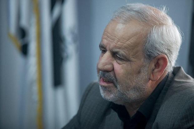 120 نشست تخصصی مباحث مهدویت در کرمانشاه برگزار می شود