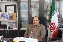 افتخارآفرینی 5 دانش آموز البرزی در پژوهش علمی کشوری - بین المللی