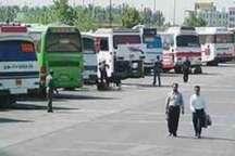 حدود 12.5 میلیون مسافر نوروزی در خراسان رضوی