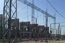پیشرفت 80 درصدی ساخت پست فوق توزیع برق خاورمیانه در پارس جنوبی