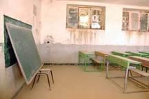 طرح 'هجرت' در 30 مدرسه شهرستان ابهر برگزار می شود