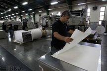 رشد ۱۰۰ درصدی سرمایه گذاری صنعتی در قزوین