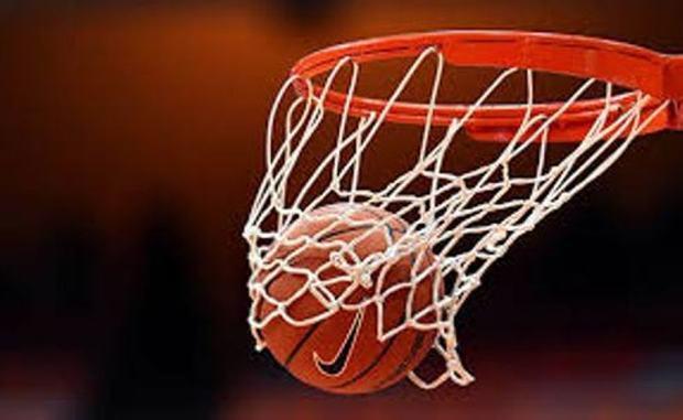 کلاس کشوری داوری بسکتبال سه نفره در رشت برپا شد