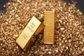 معافیت واردات طلای خام از پرداخت حقوق و عوارض گمرکی