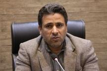 7.2میلیارد تومان تسهیلات در سیستان و بلوچستان پرداخت شد