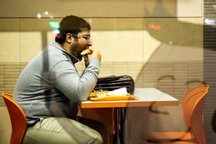 سنگینی کفه رژیم غذایی در ترازوی سلامتی مردم