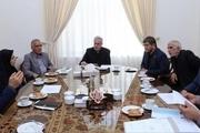 استاندار: الحاق شهرهای پیرامونی به تبریز موجب افزایش مشکلات میشود
