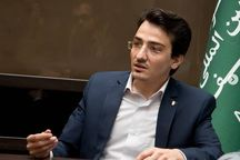 درخواست ۱۱۰ رسانه برای شرکت در نمایشگاه مطبوعات آذربایجانشرقی