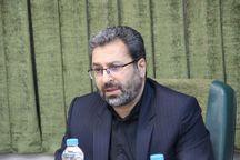 رییس دادگستری همدان: مجازات زندان یک تفکر غربی است