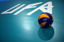 قطر حریف والیبال ایران در نیمه نهایی بازی های آسیایی شد/ حذف تلخ ژاپنی ها