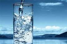 جمعی از بازاریان و موثران شاهرود خواستار پیگیری انتقال آب قطری شدند