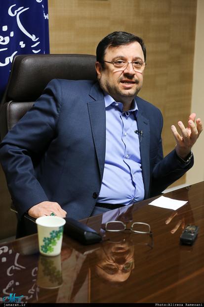 سید ابوالحسن فیروزآبادی
