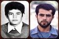استاندار قزوین درگذشت پدر دو شهید گرانقدر را تسلیت گفت