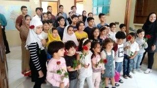ماجرای حاشیههای مدرسه بینالمللی مشهد  از برگزاری کلاسهای مختلط تا مسئله حجاب