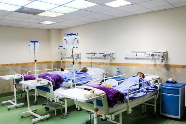 مراکز درمانی هلال احمر کرمان رتبه برتر کشور را به دست آوردند