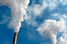 سه واحد آلاینده محیط زیست در شاهین شهر و میمه  تعطیل شد