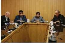 ایجاد مشاغل خُرد برای مددجویان از اولویت های کمیته امداد کردستان است