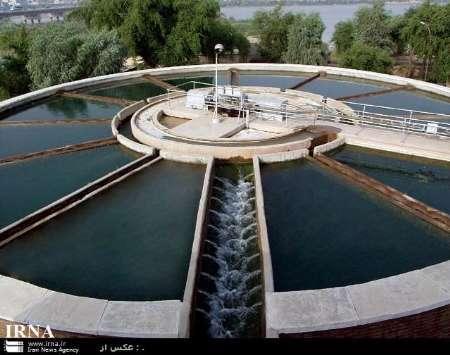 مشکل قطعی آب شهرستان های  سیستان برطرف شد