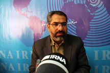کمیته امداد زنجان 15 هزار حامی دارد