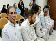سلطان سکه: گرانترین سیگار ایران را میکشم/ هفتصد میلیارد حجم پول بالایی نیست
