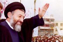 ناکامی منافقان در ترور شخصیت شهید بهشتی، منجر به شهادتش شد