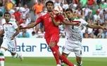 بحرین؛ حریفی دوست نداشتی برای ایرانی ها